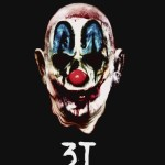 Rob Zombie Returns To Horror with 31