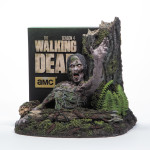 Walking Dead Complete Season 4 DVD Trailer
