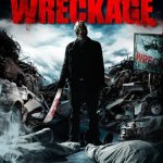 Wreckage (2010) – Not A Complete Wreck!