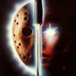 Friday The 13th Part VII: The New Blood (1988) – Only 3 Days Late!