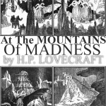 Del Toro Wants To Release Two Versions of At The Mountains of Madness, Simultaneously