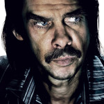 Let Nick Cave & The Bad Seeds Your Kids Bedtime Lullabys