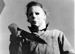 Jim Winburn-Halloween