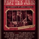 Meat The Jones – Black Cannibals Will Eat You!
