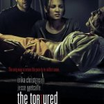 The Tortured (2010) – How Far Would You Go?
