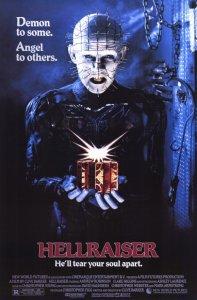 Hellraiser-movie-poster
