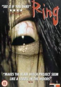 Ring (1998)