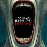 American Horror Story – Monsters Among Us (S04E01)