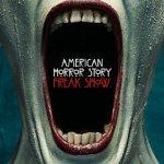 American Horror Story – Monsters Among Us (S04E01)