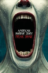 American Horror Story.
