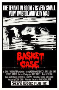 basket_case_poster_01