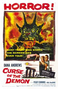 curse_of_demon_poster_01