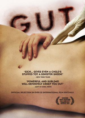 Gut (2012) – Some Things You Can't Unsee