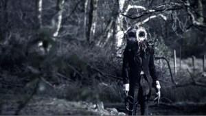 Lord Of Tears - Owlman