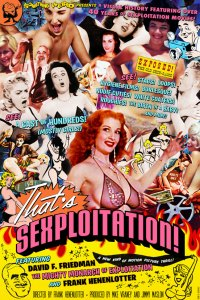 thats-sexploitation-poster