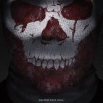 V/H/S Viral:  A Downward Spiral