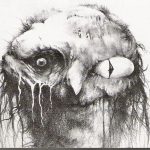 Scary Stories To Tell In The Dark Gets New Writer