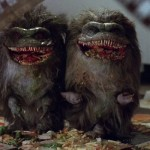 Critters To Star In New Digital Series
