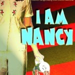 I Am Nancy (2011) – Freddy Vs. Nancy Yet Again