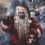 Death Waltz Releasing Silent Night, Deadly Night & Christmas Evil Soundtracks on Vinyl