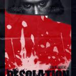 Carlo Mendez Joins Desolation: First Stills Released