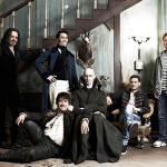 What We Do In The Shadows Clip is a Bloody Delight!