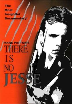 There Is No Jesse Cover