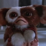 Gremlins Reboot Dead in the Water
