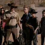 """ARC Entertainment Takes """"The Walking Deceased"""""""