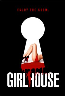 Girl House Syncs Technology With a Slasher
