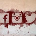 ScareTissue On Social Media!