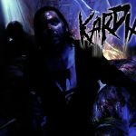 KARDIAC – Hip-Hop Meets Horror