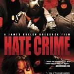 BBFC Bans The Horror Film HATE CRIME