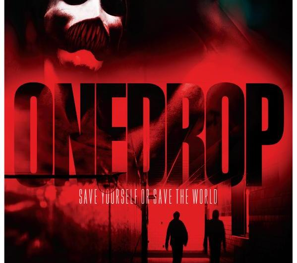 Tricia Lee's ONE DROP Starts Principal Photography