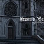 Occam's Razor – A Gothic Horror USC Thesis Film
