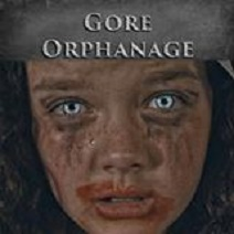 Gore Orphanage Opens July 11th in Sandusky, OH
