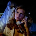 P.J. Soles & John Dugan Join Cast Of William Froste