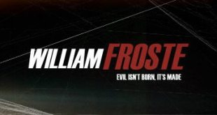 William Froste
