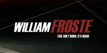 William Froste