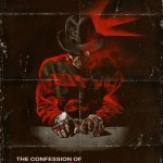 The Confession of Fred Krueger (2015) Review