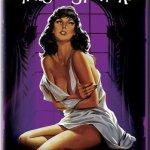 Favorite Horror Films From 1983