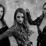Everlasting - Trio