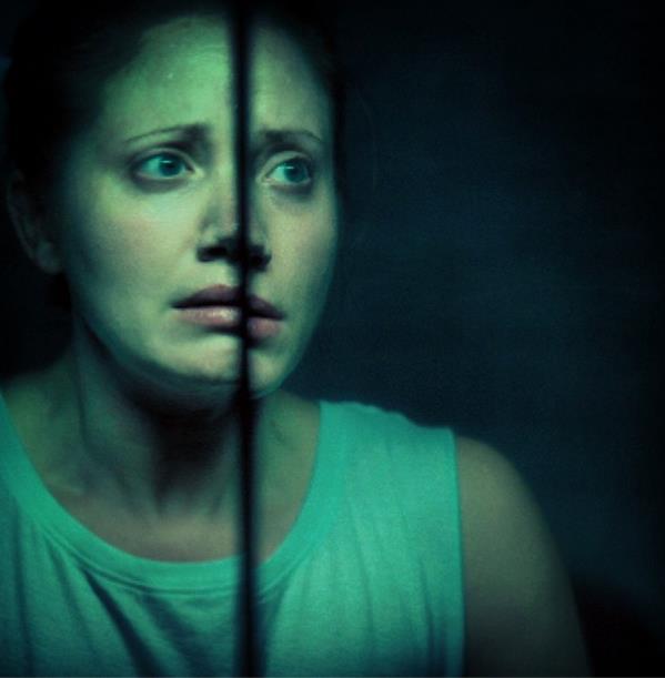 In The Dark Still (1)