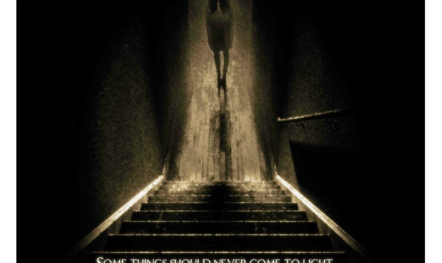 David Paltro Is 'In The Dark' In New Horror Feature