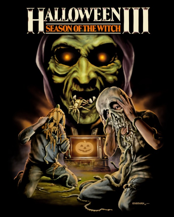 Fright Rags - Halloween 2 & 3 Collections (11)