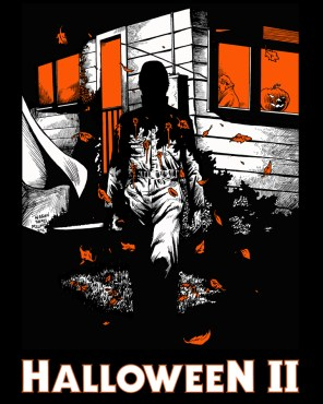 Fright Rags - Halloween 2 & 3 Collections (7)