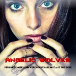 Angelic Wolves: The Movie (2015) Review