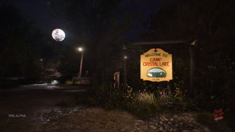 Friday The 13th The Game (7)