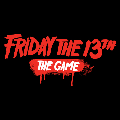 Friday The 13th The Game – Official Release Trailer!