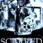 Scarred (2013) Alt 2